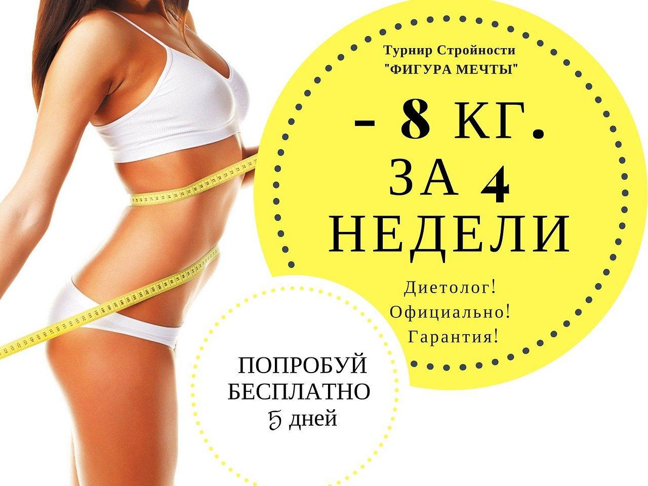 С чего начать похудение в домашних условиях: быстрая программа и советы диетолога