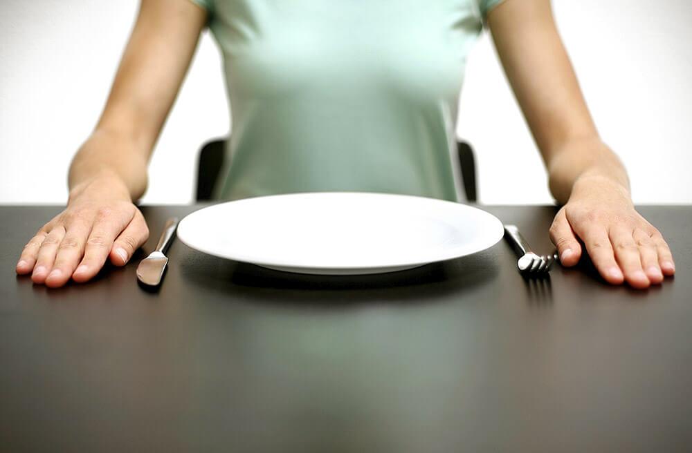 """""""в прошлом году я не ел 52 дня"""". истории тех, кто практикует лечебное голодание"""