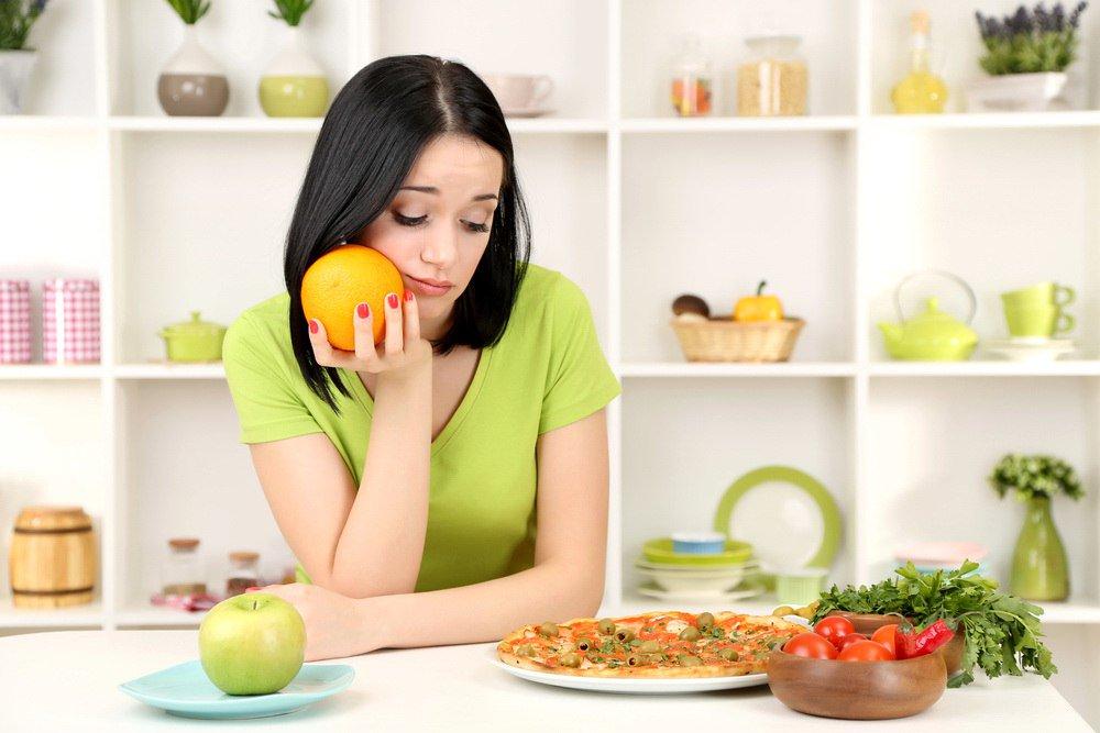 Как утолить голод. еда, напитки и продукты, утоляющие голод. как утолить голод при похудении. женский сайт www.inmoment.ru