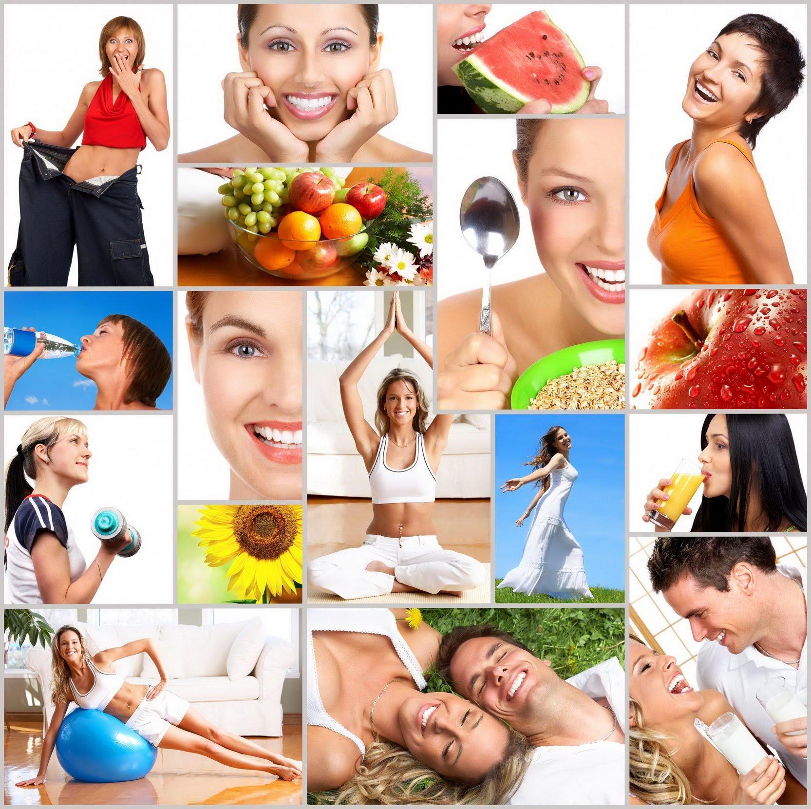 70+ советов как улучшить свое здоровье | секреты успеха