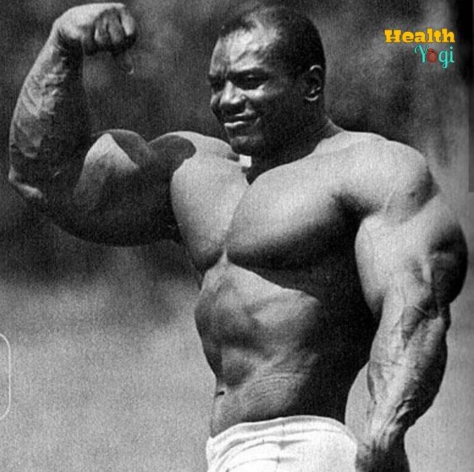 Как выглядели чемпионы «мистер олимпия» на пике формы и как сейчас