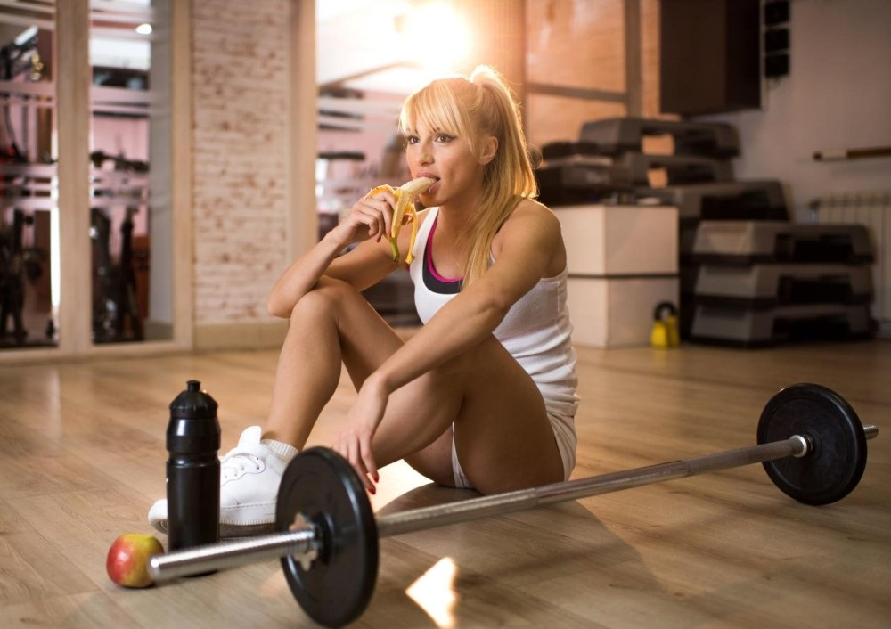 Можно ли заниматься спортом каждый день