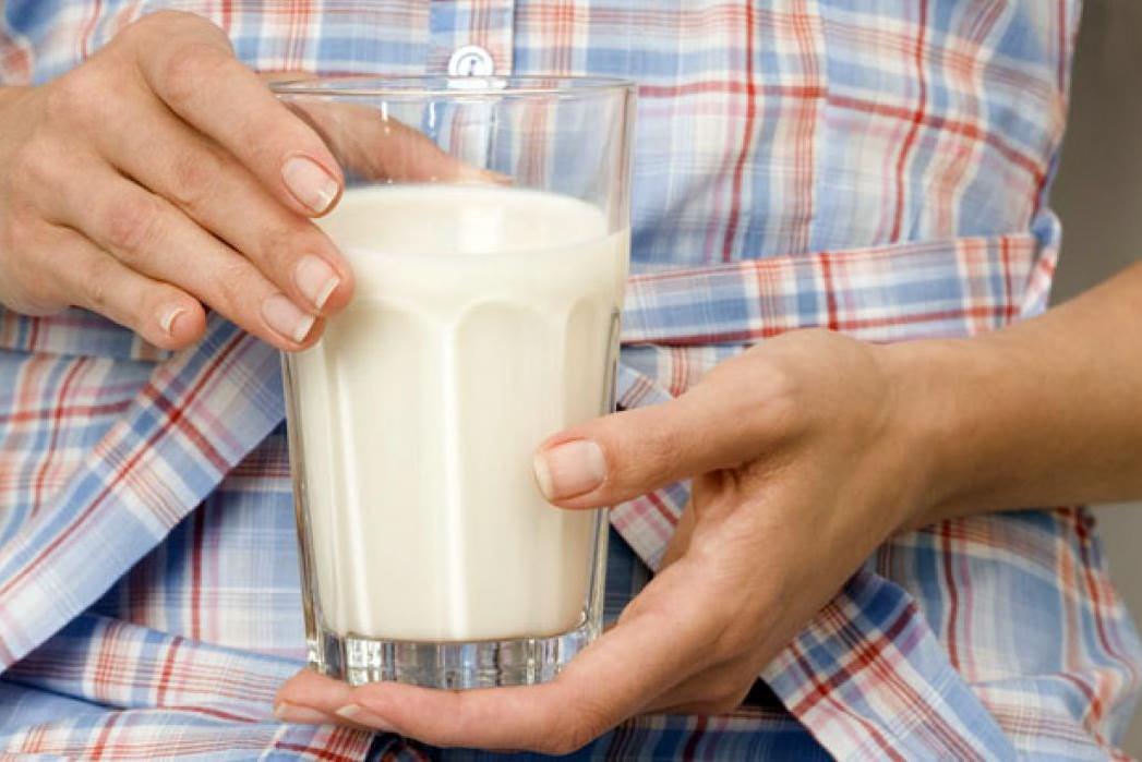 Молоко при похудении! можно ли пить молоко при похудении?
