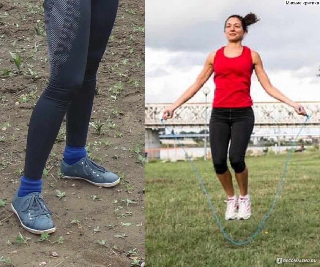 Как правильно начать бегать, чтобы похудеть: программа тренировок на 4 недели с нуля до результата