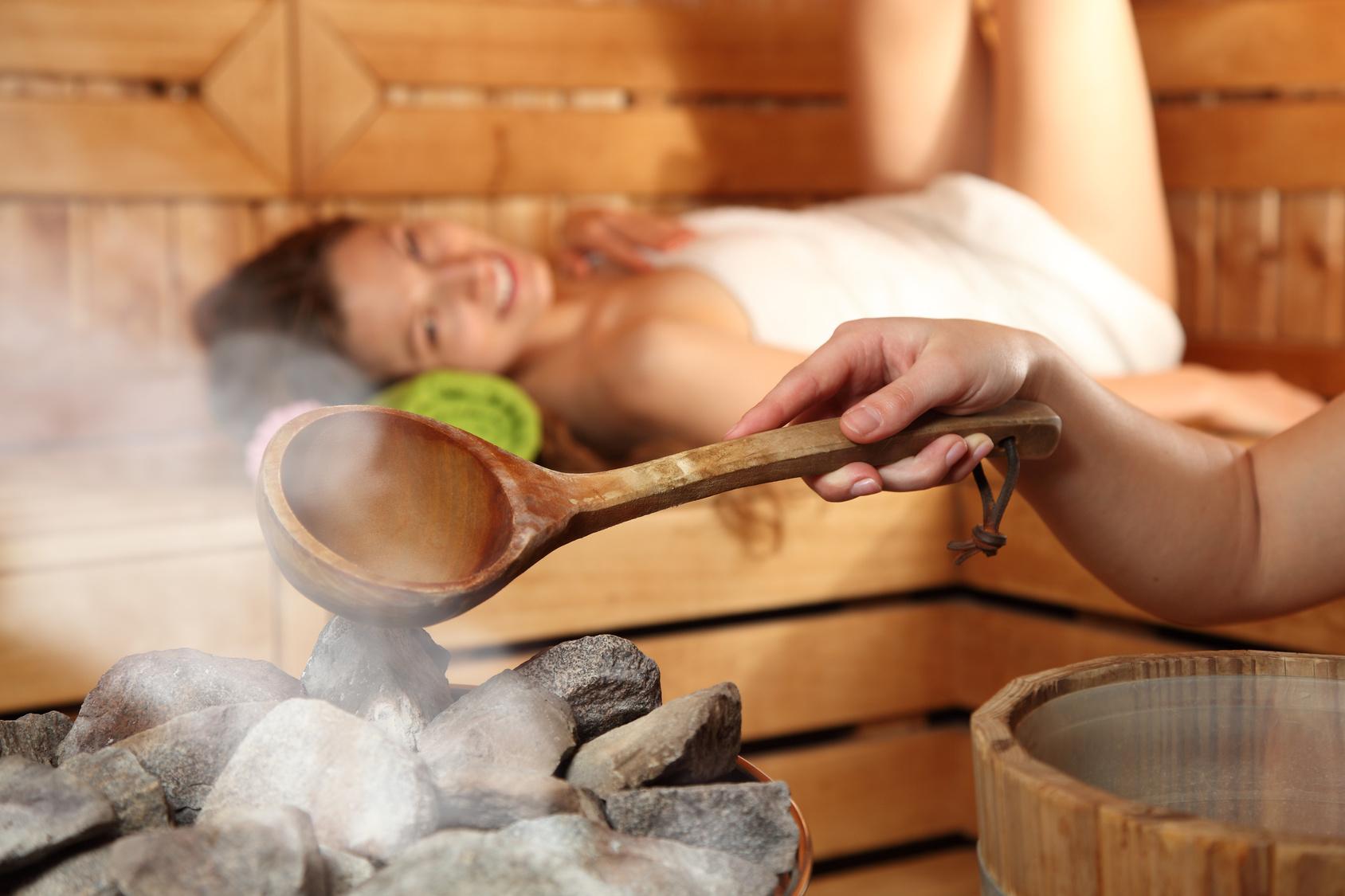 Как лечить простуду в бане: 4 верных средства | бани в санкт-петербурге №1