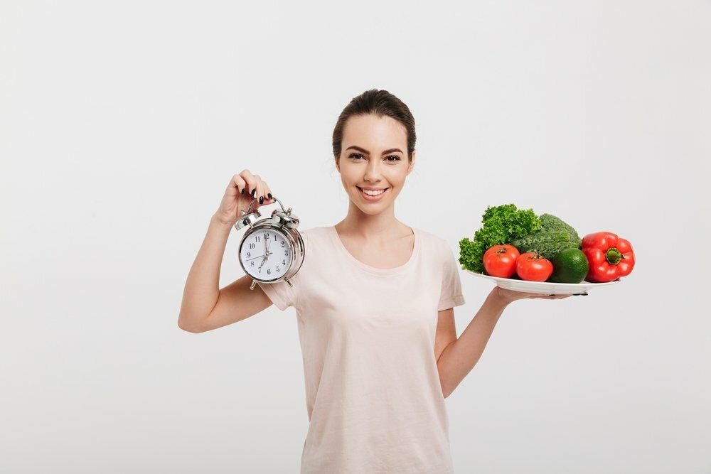 Разгрузочные дни для похудения: варианты меню и результаты