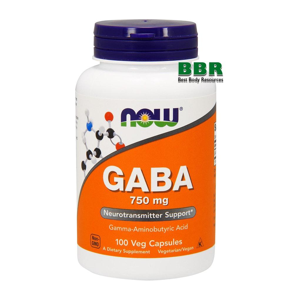 Покупаем лучшую гамма-аминомасляную кислоту (gaba)