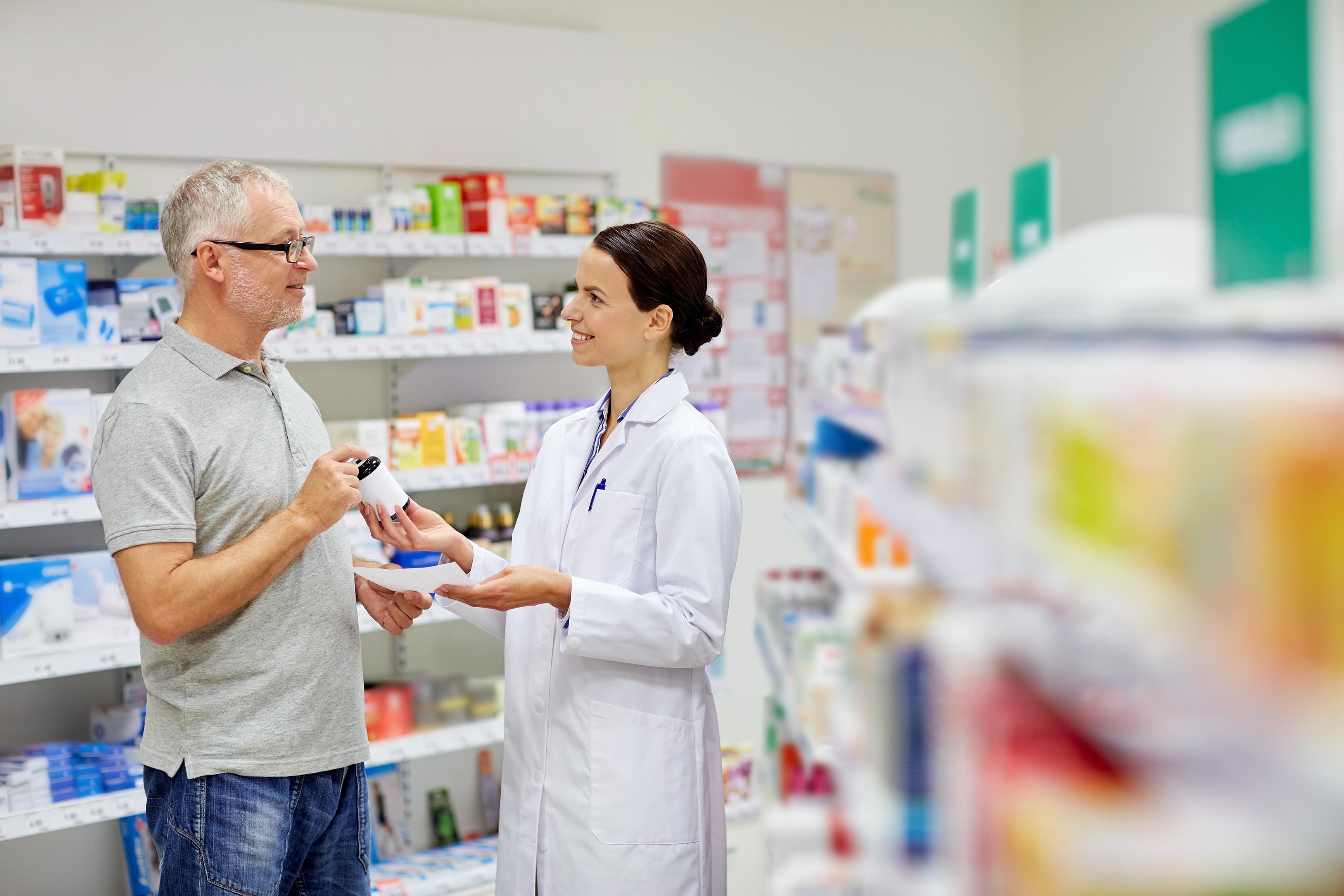 Аптечные наркотики - тропикамид, лирика, терпинкод. описания препаратов, действие на организм