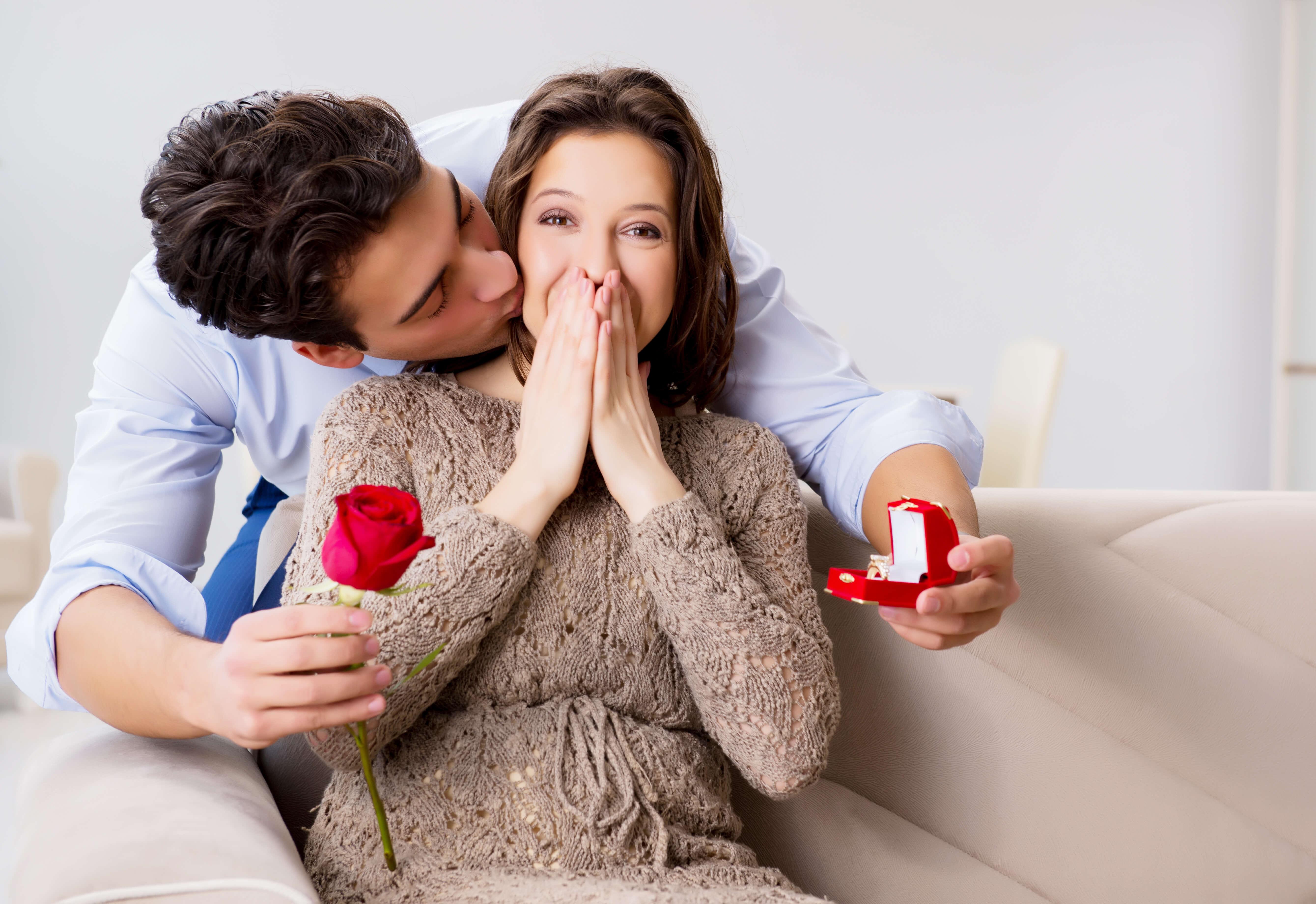 Проверенные женские хитрости при общении с мужчинами: эффективные приемы нлп