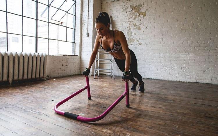 9 правил, как восстановиться после длительного перерыва в тренировках