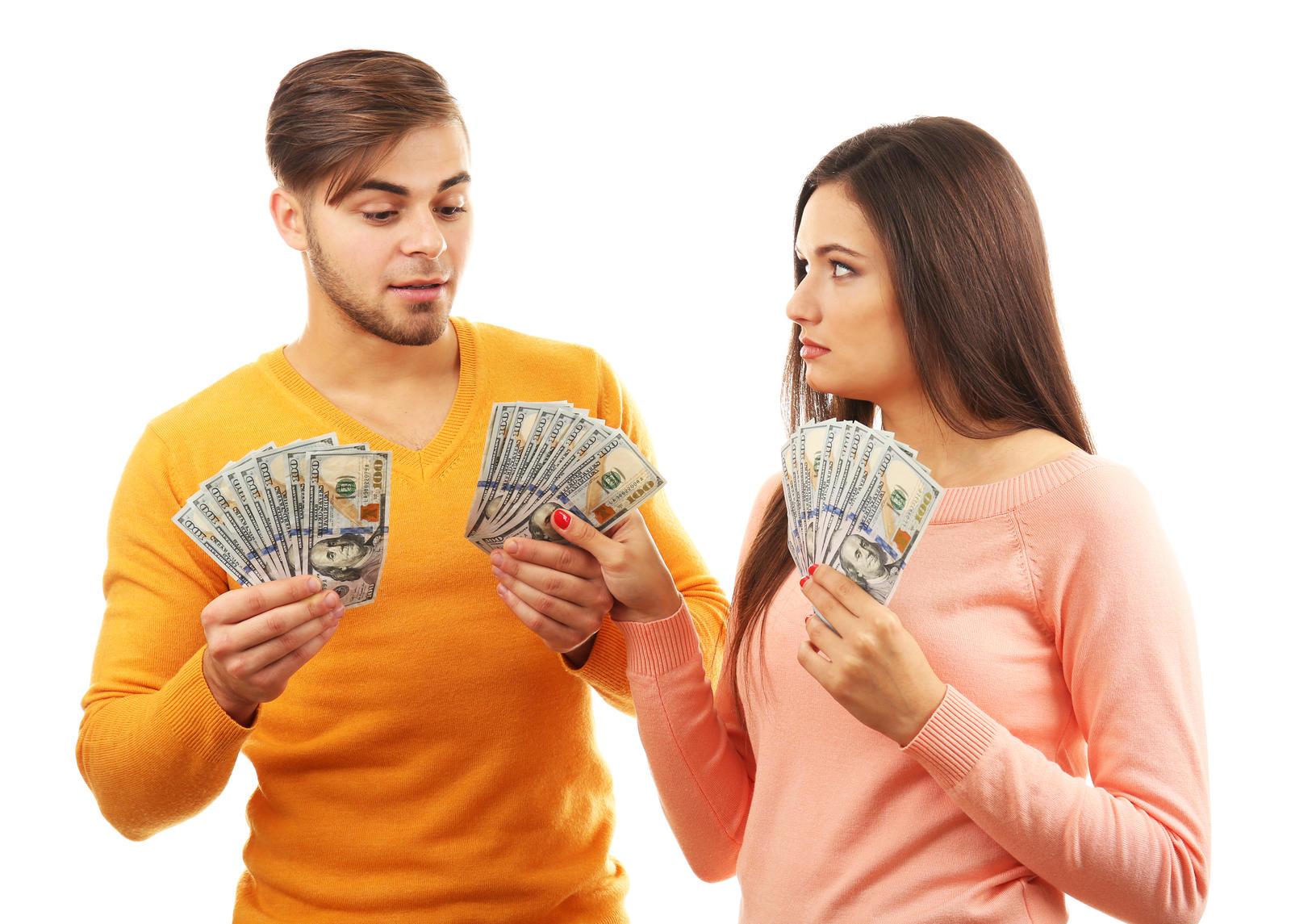 Денежные приметы. что нужно сделать, чтобы привлечь богатство | cheltv.ru