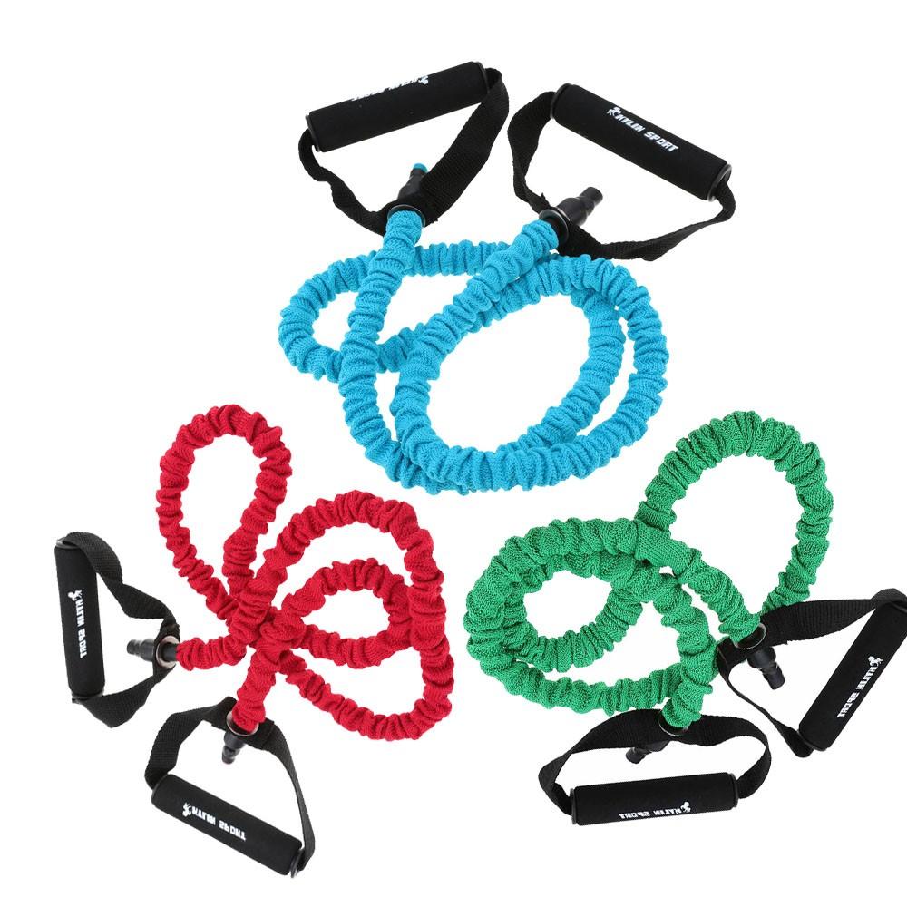 Спортивный инвентарь бодибилдера пояса, ремни, перчатки — оракал