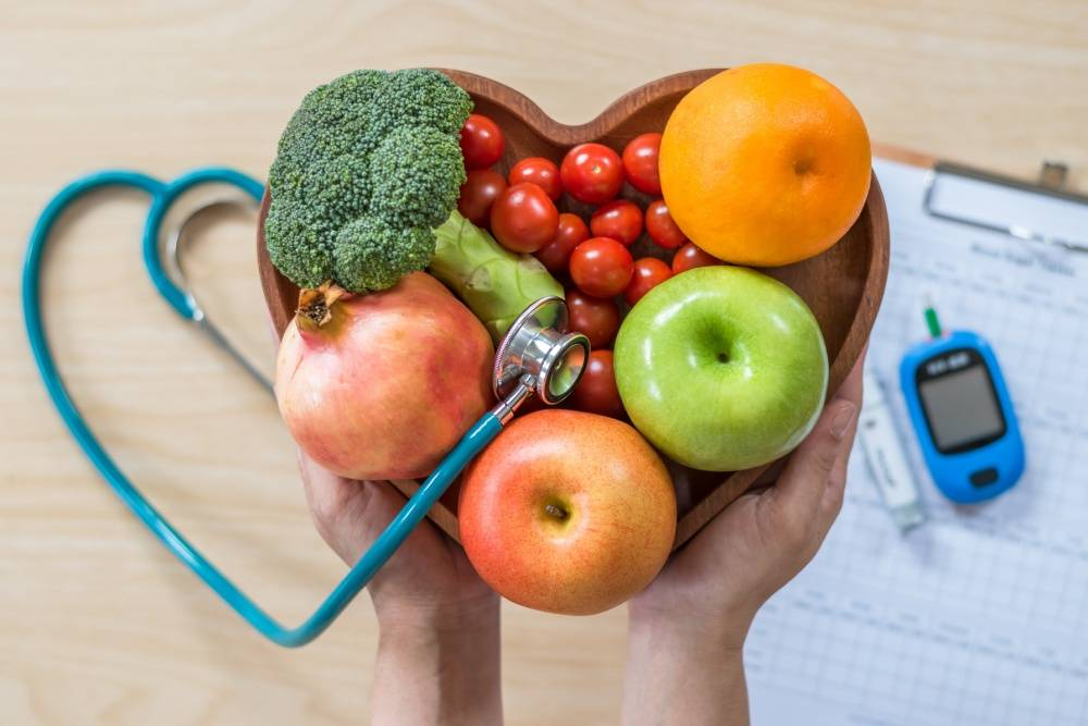 Сахарный диабет: как предупредить и как бороться - статьи об эндокринологии