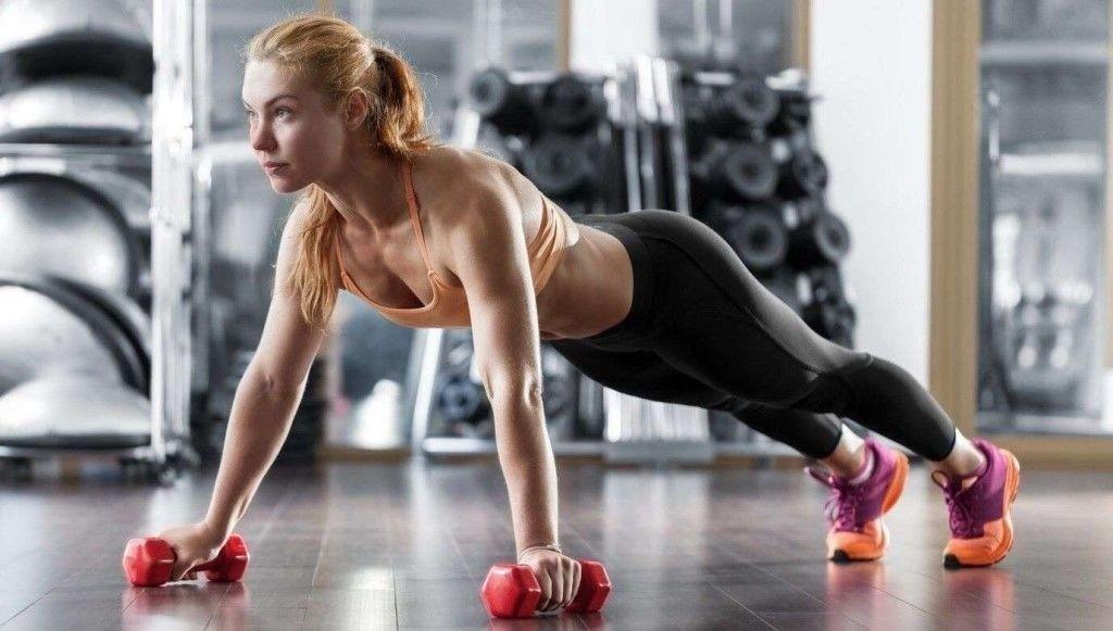 Кардио и силовые тренировки: когда делать кардио? | fitbreak! всё о фитнесе и бодибилдинге