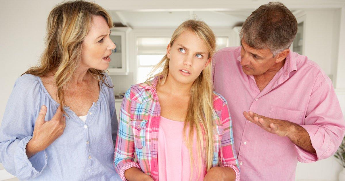 Стоит ли жить с родителями? 6 плюсов совместного быта
