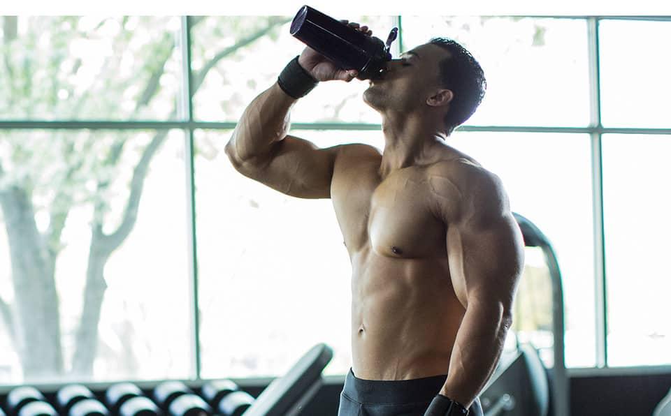 Восстановление после тренировки — как делать это правильно? — sportfito — сайт о спорте и здоровом образе жизни