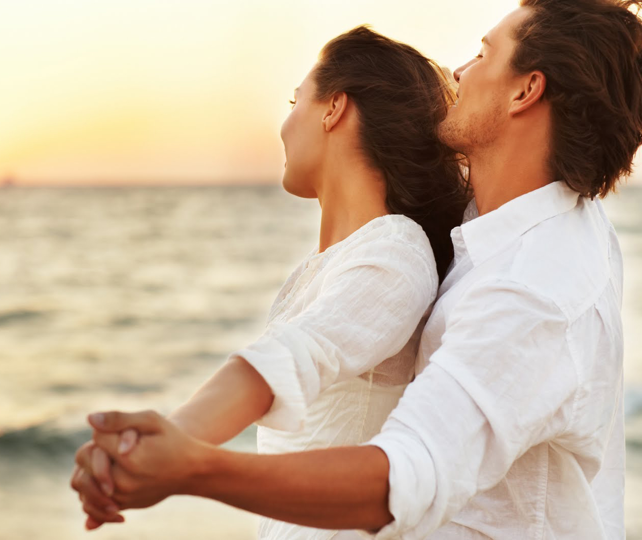 Гармонизация отношений: как добиться идеального брака