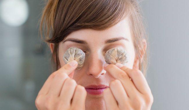 Глицерин для кожи лица в косметике