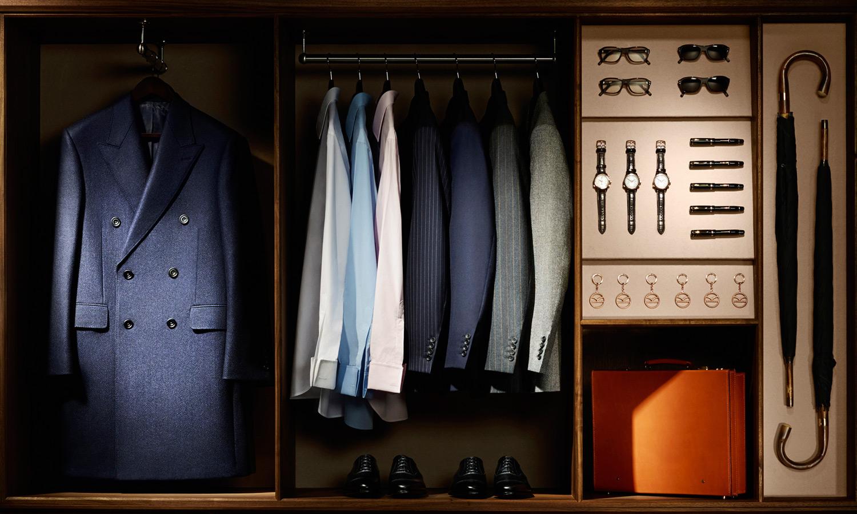 Как одеться дешево и стильно: гайд для мужчин