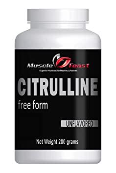 Цитруллин: преимущества, применение, дозировка, побочные эффекты и как принимать