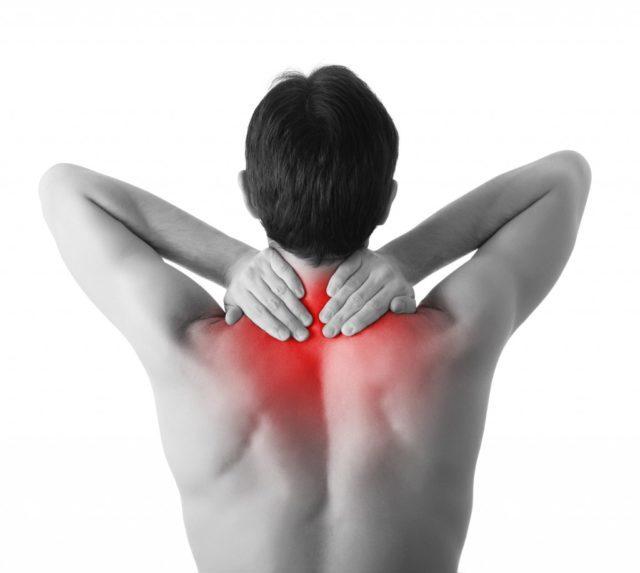 11 признаков и симптомов сильного стресса