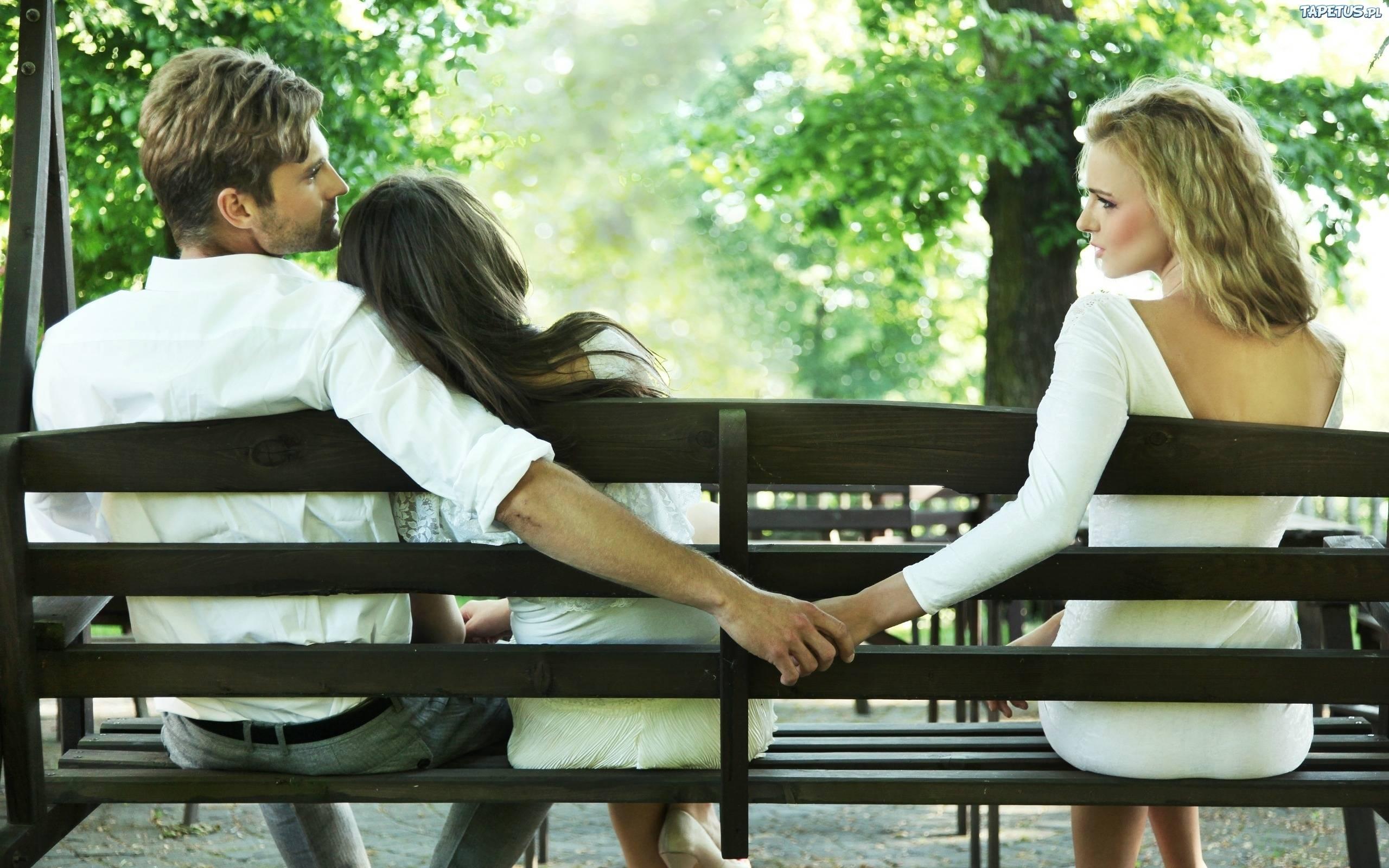 Психология измены мужчин женам: причины и почему это происходит