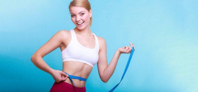 Преодоление эффекта плато при похудении – сдвигаем вес с мертвой точки