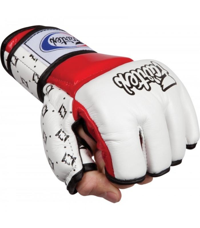 Перчатки для мма, для бокса twins special fbgv-6s boxing gloves (blue), 12 в москве. купить и сравнить все цены и характеристики, узнать: отзывы, стоимость, где купить. посмотреть фото и видео.