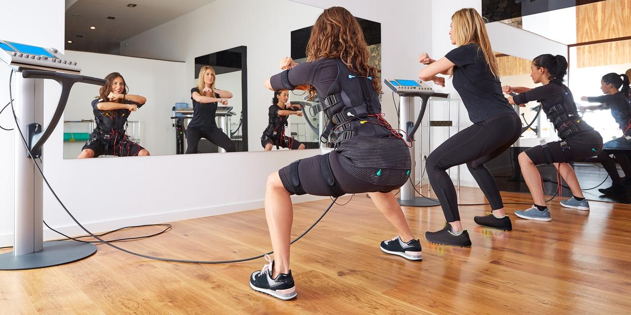 Польза фитнеса. польза от силового фитнеса. | фитнес для похудения