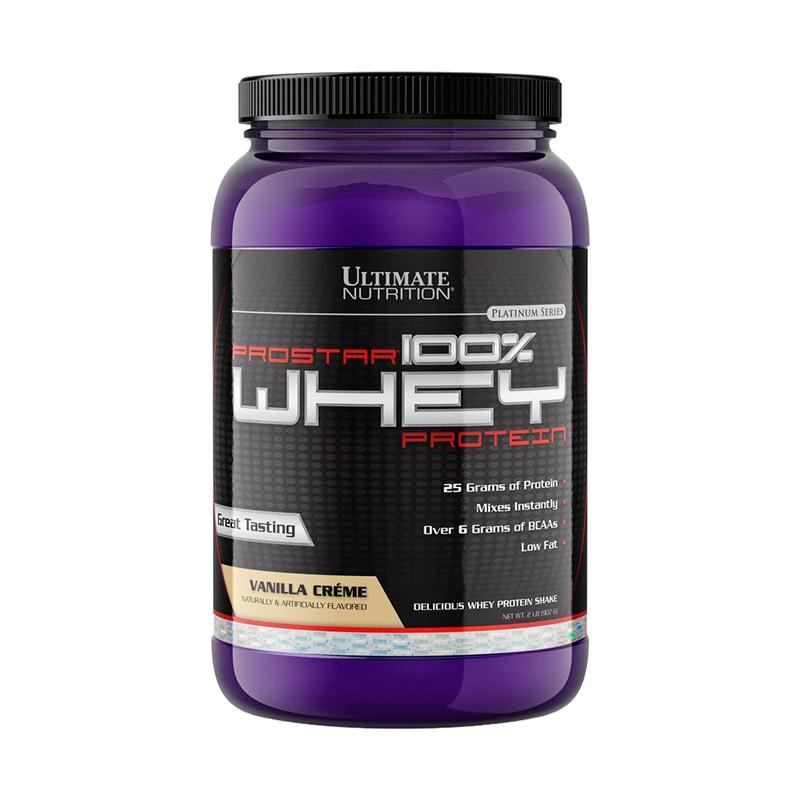 Спортивное питание ultimate nutrition 100% prostar whey protein — отзывы. негативные, нейтральные и положительные отзывы