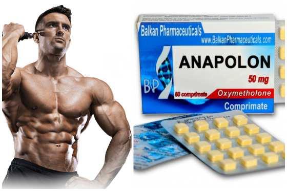 L-аргинин - инструкция по применению , польза и вред для мужчин и женщин