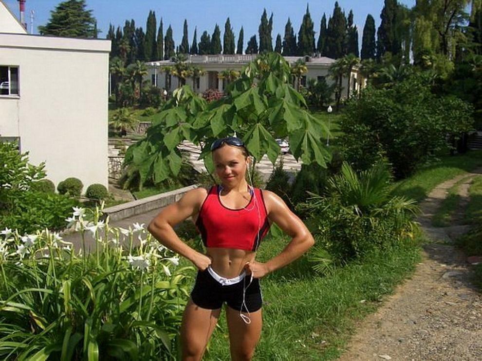 Татьяна кузнецова – биография, фото, личная жизнь, новости, фильмография 2020 - 24сми