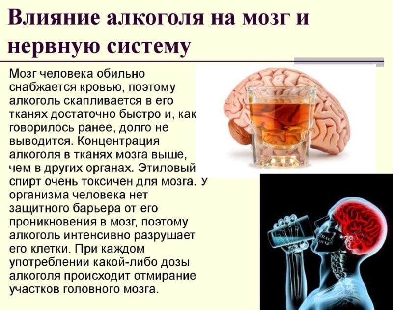 Почему у алкоголиков болят и отказывают ноги?