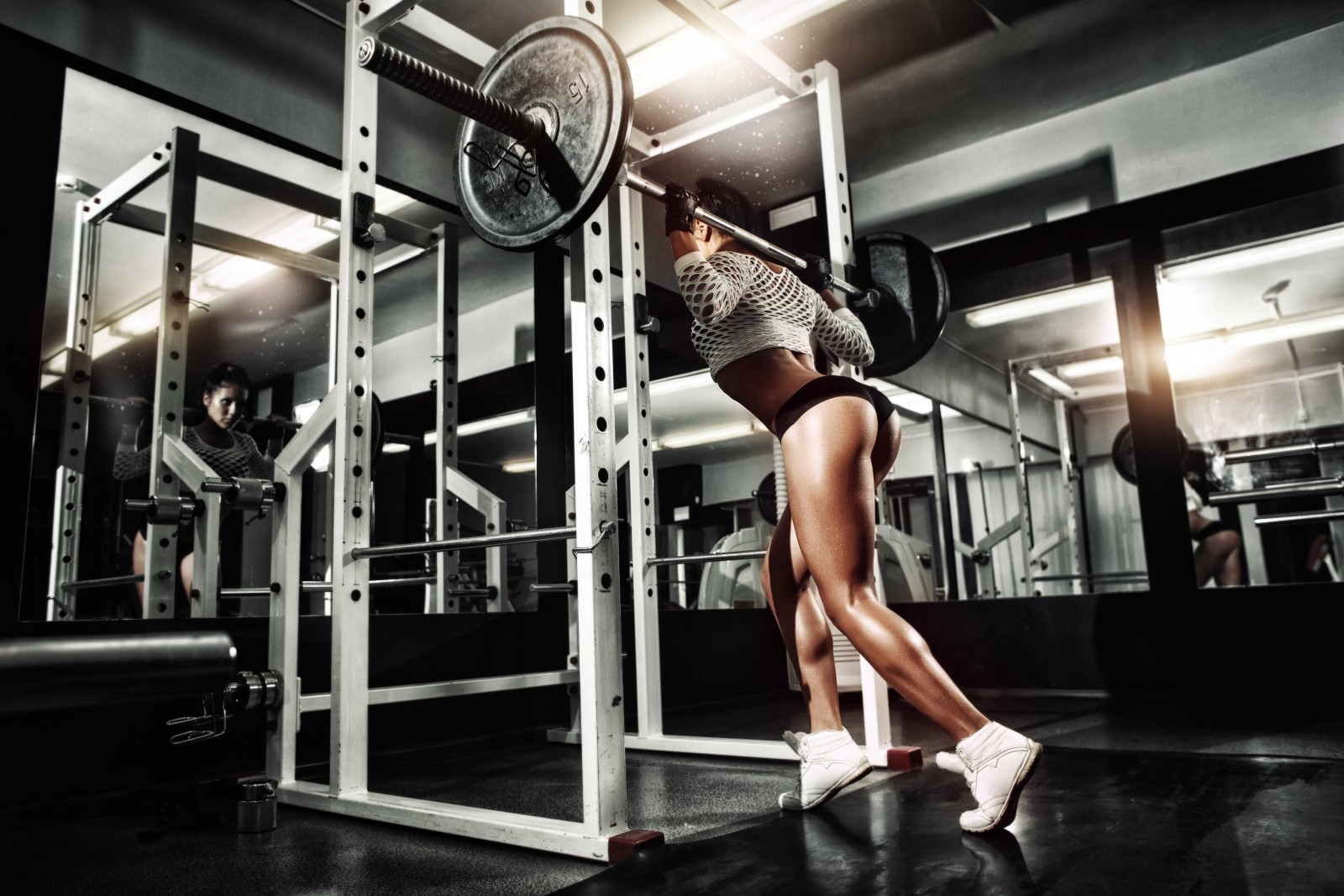 13 мифов о фитнесе и тренировках. популярные заблуждения о силовом спорте