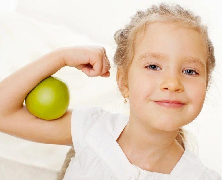 Как повысить иммунитет взрослому человеку весной? витамины и народные средства для укрепления иммунитета