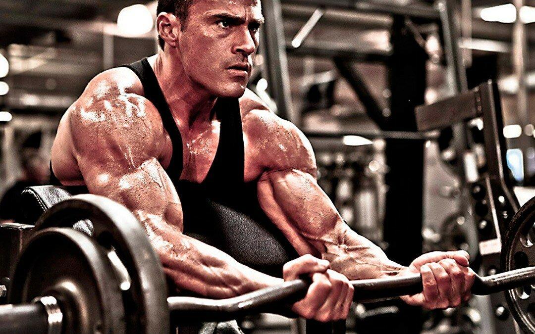 Пампинг тренировка: лучшие программы для похудения и силы