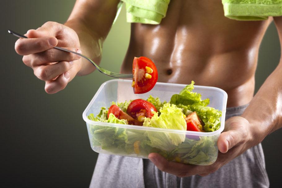 7 причин почему не получается похудеть и не уходит жир на диете при занятии фитнесом