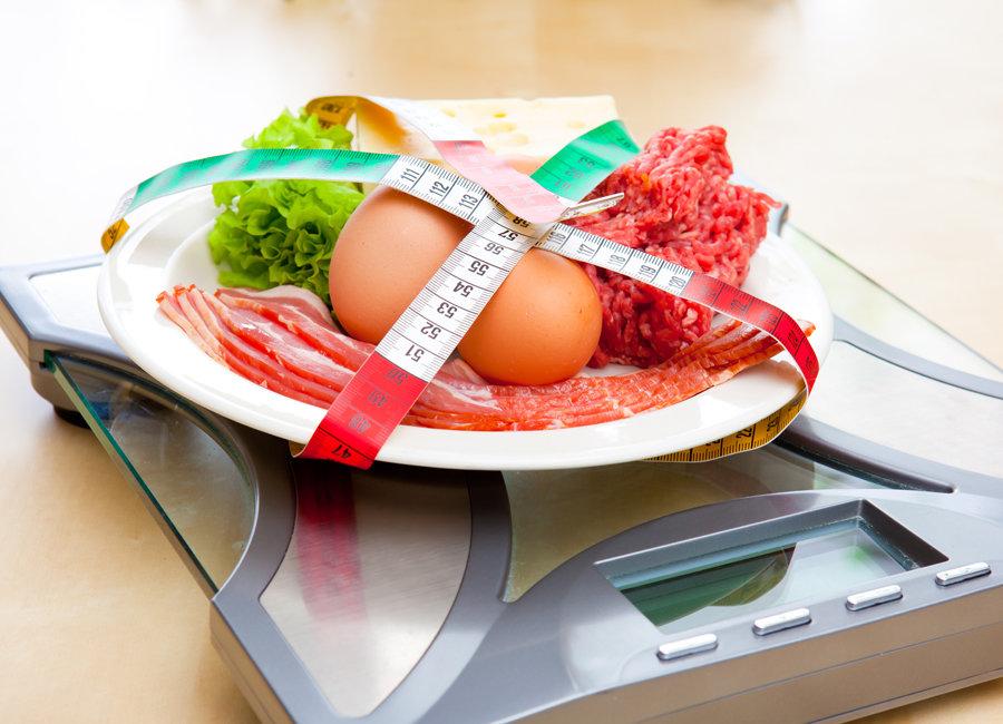 Почему подсчет калорий —опасная практика и как похудеть без диет
