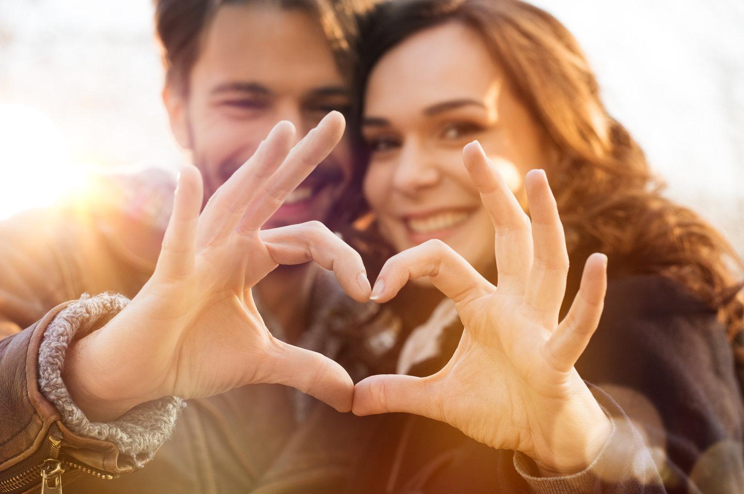 Отношения «на грани»: как восстановить доверие друг к другу