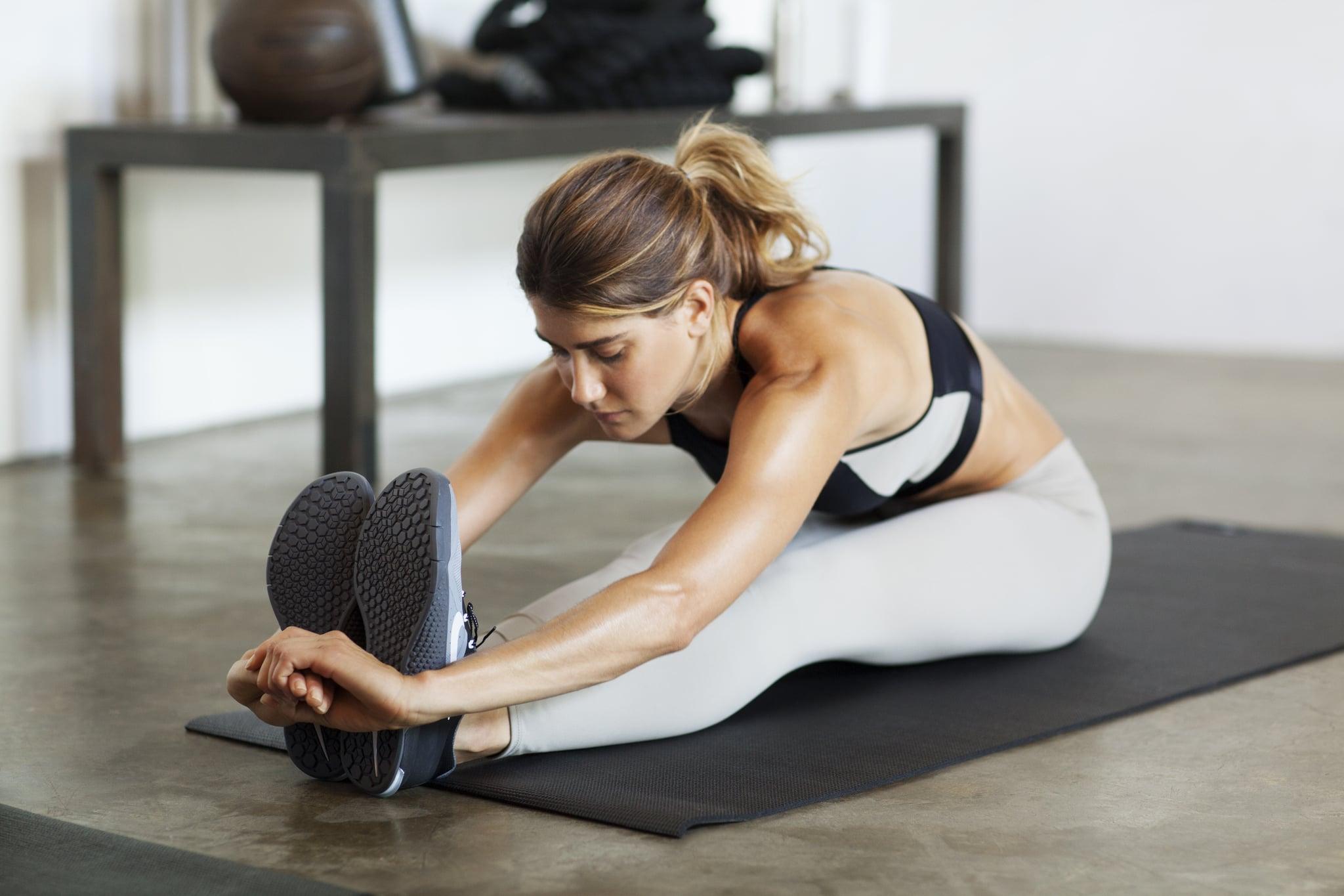 Какие упражнения можно делать при варикозе на ногах, а какие противопоказаны?