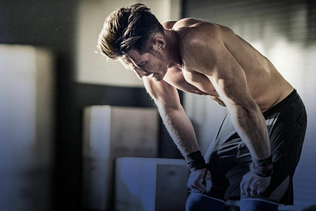 Тошнит после тренировки: почему физические нагрузки вызывают тошноту, что делать