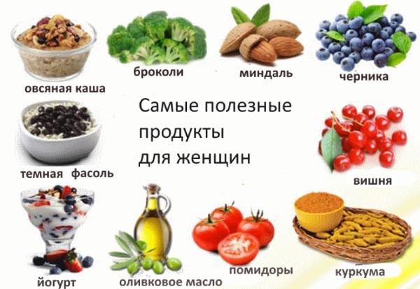 Антиоксиданты в пищевой промышленности. зачем добавлять антиокислители в пищу | здоровье человека