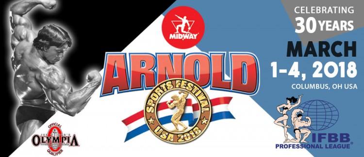 Арнольд стронгмен классик - arnold strongman classic