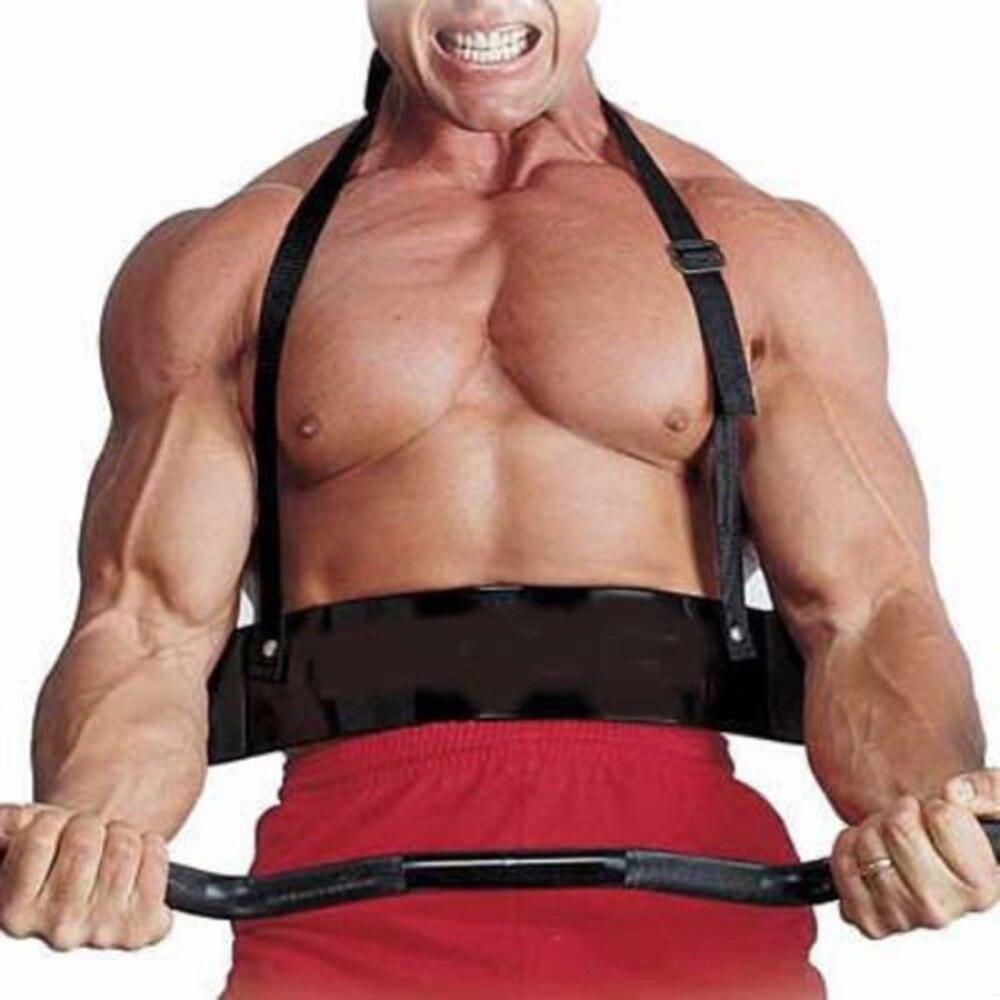 Упражнения с резинкой для фитнеса для ног, ягодиц, рук, спины и всего тела