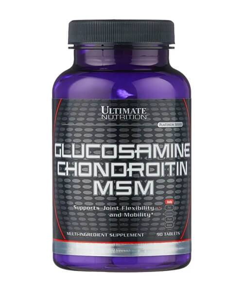 Глюкозамин-хондроитин: инструкция, цена, отзывы. продукты и препараты, содержащие вещества - medside.ru