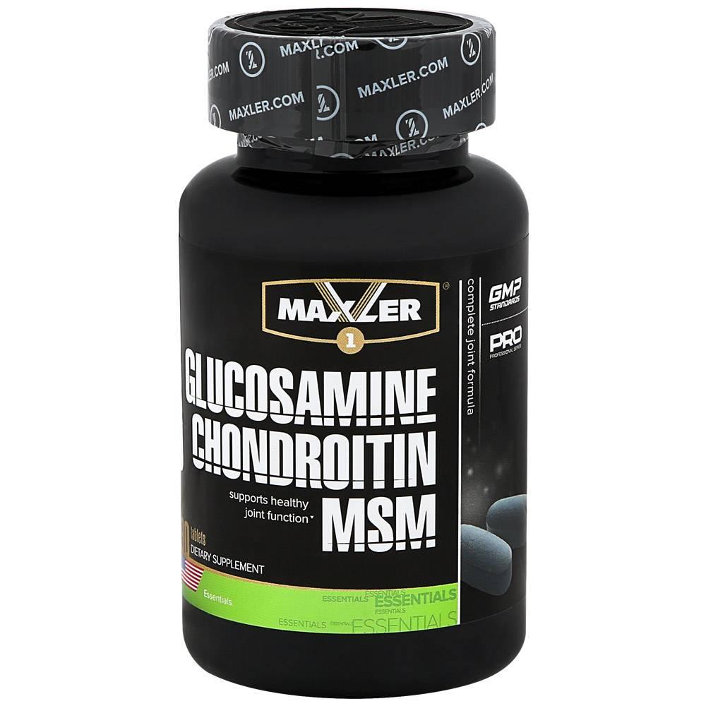Витамины для суставов и связок: список препаратов для спортивного питания и полезные советы спортсменам