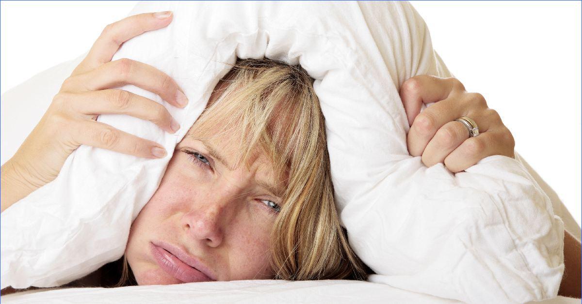 Недосып илишний вес— взаимосвязь сна ипохудения