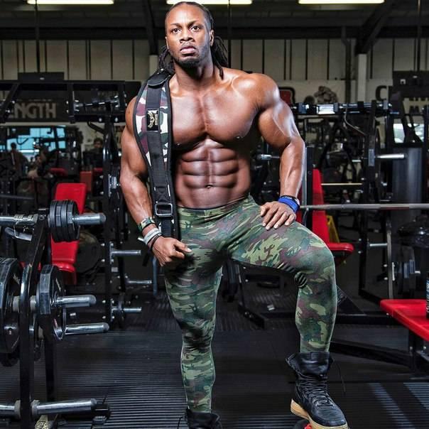 Michael phelps: биография, тренировки, рацион питания - всё о тренировках