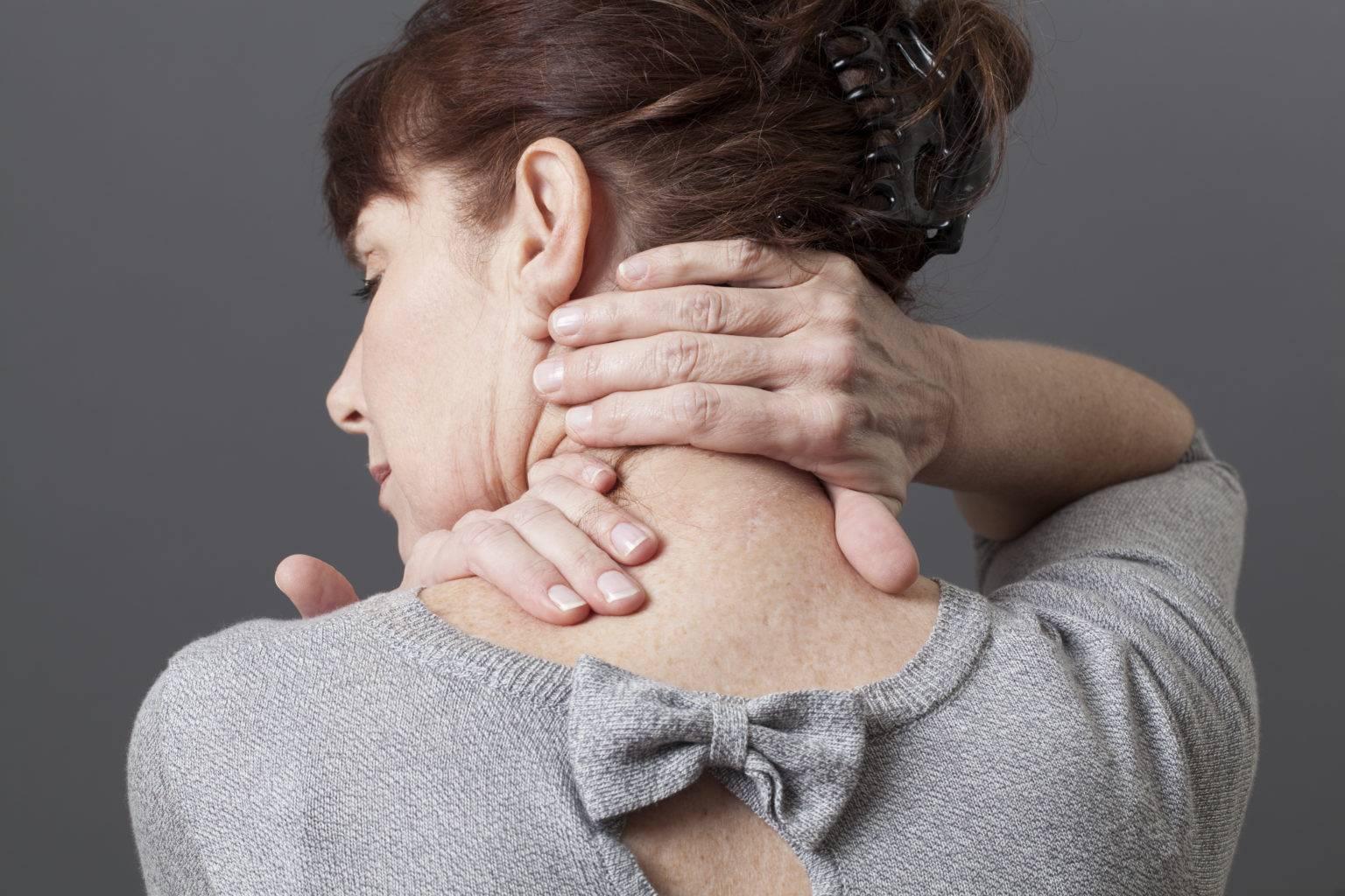 Как долго проходят воспаленные лимфоузлы на шее, почему это важно знать - семейная клиника опора г. екатеринбург