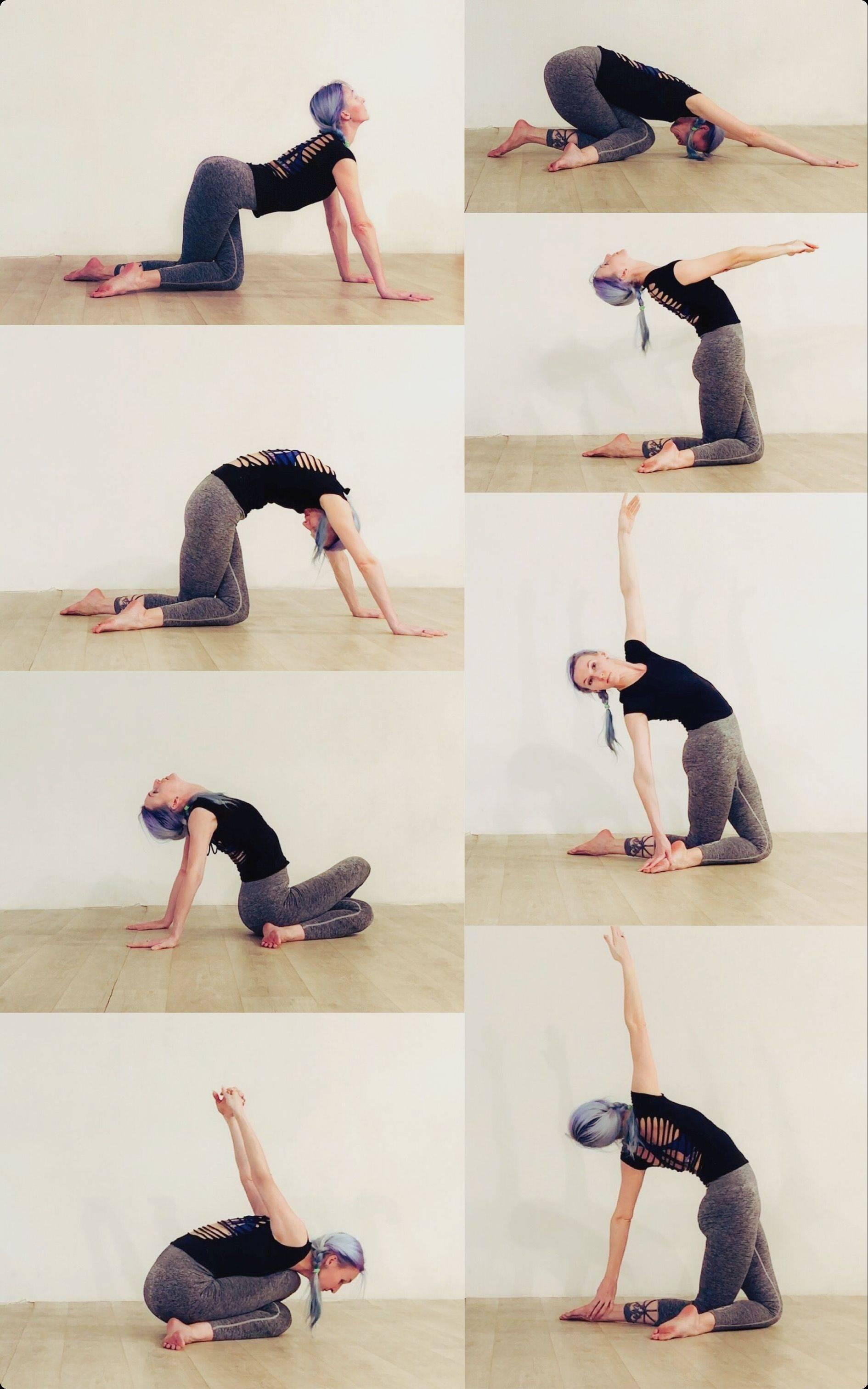 Совершенная поза в йоге сиддхасана. любимая асана мудрецов и йогинов